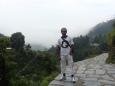 Trekking in Dhauladhar ranges of Himachal Pradesh