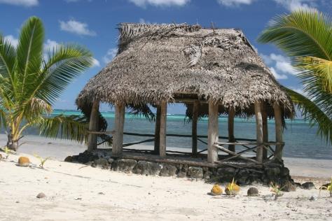 Fale_on_Manono_Island