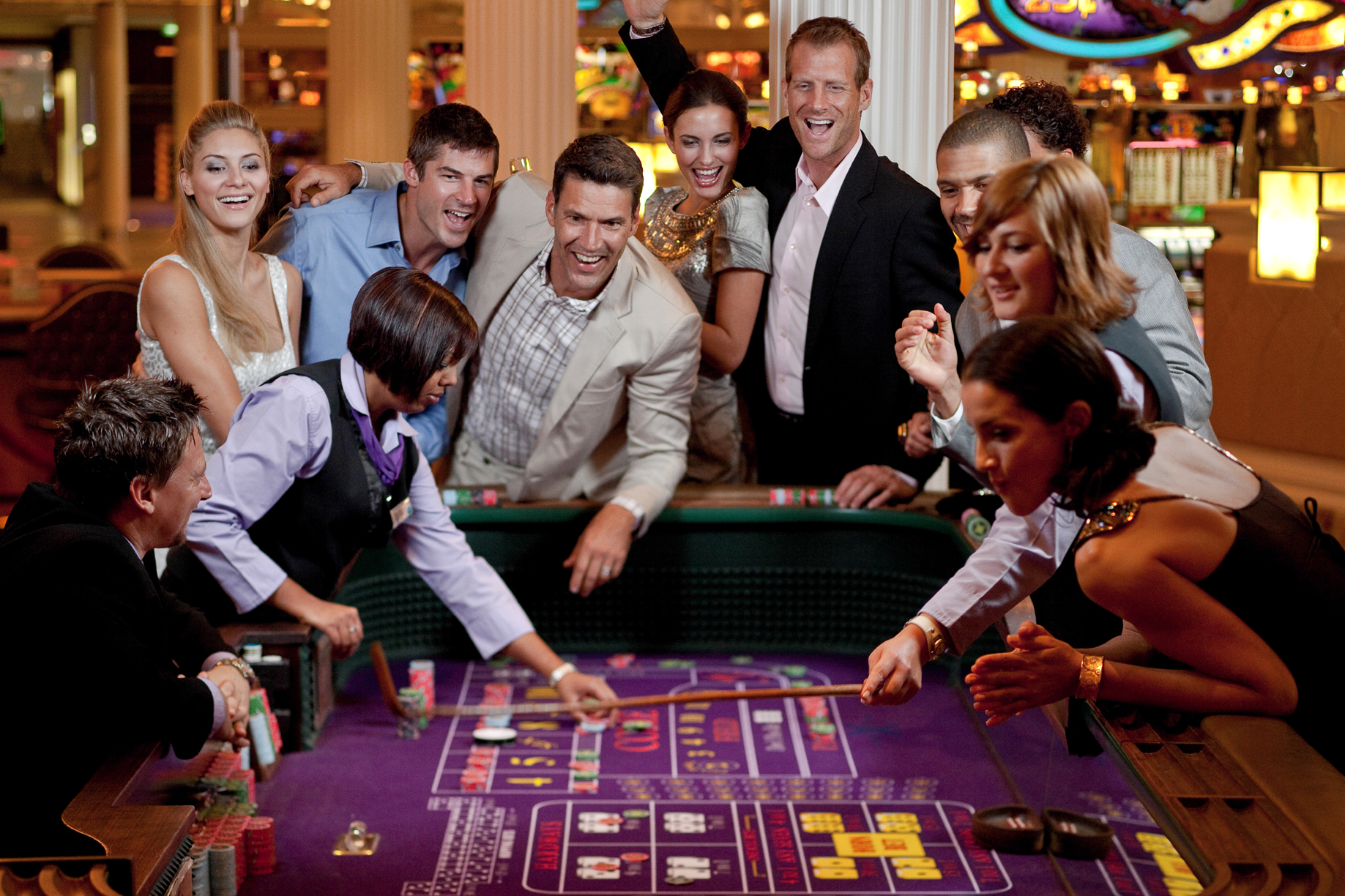 cruise casino age limit