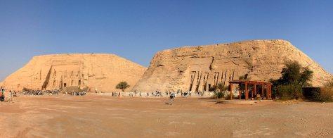 Abu_Simbel