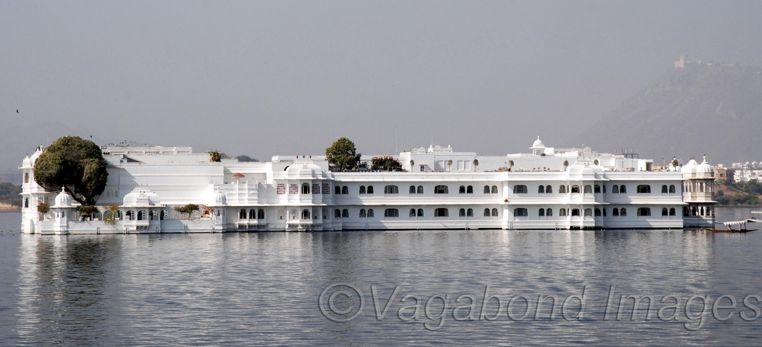 Udaipur Palace Name Lake Palace Udaipur