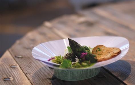 Culinaria-Brussels. Photo: brusselskitchen.com