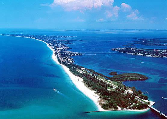 Hilton Anna Maria Island Fl