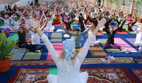 International_Yoga685