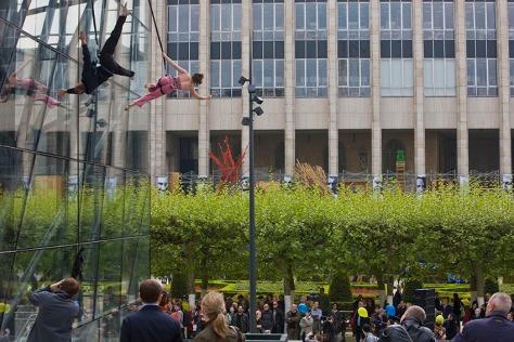 FÍte de l'Iris 2010 Irisfeest