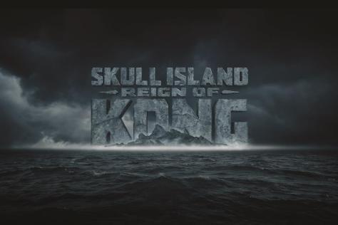 Skull Island Reign of Kong key art_LR