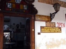 Galle Fort7