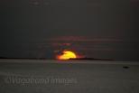 Ocean on Fire4