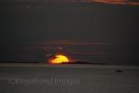 Ocean on Fire5