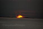 Ocean on Fire6