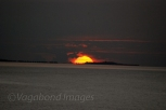 Ocean on Fire7