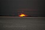 Ocean on Fire8