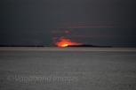 Ocean on Fire13