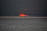 Ocean on Fire14