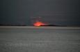 Ocean on Fire15