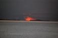 Ocean on Fire16