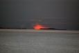 Ocean on Fire17