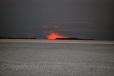Ocean on Fire18