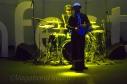 The DrumMaster