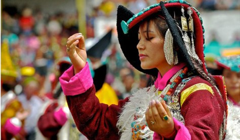Ladakh_Festival