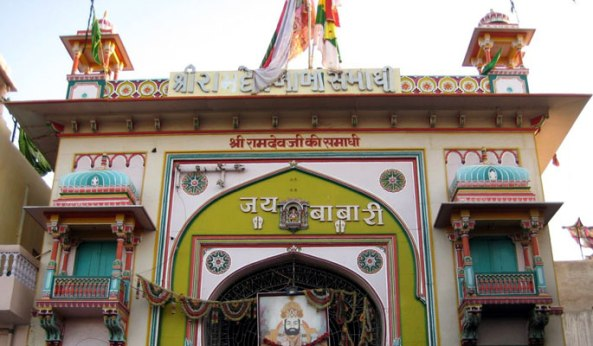 Top Ramdevra Mela Photos for free download