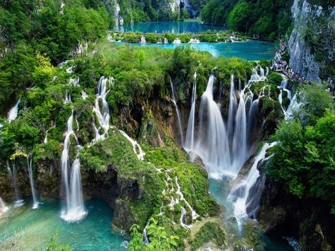 26-11-2015_Plitvice-Lakes-National-Park-Croatia