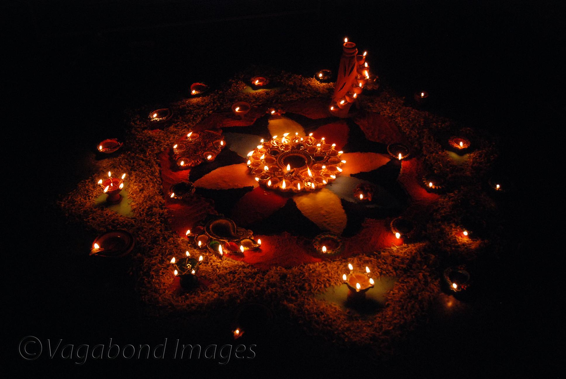 Dsc Diwali 2016 Gallery