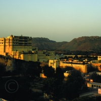 Luxury in Heritage - Devigarh