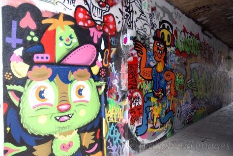 Ghent-Graffiti3