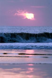 Bali sunset8