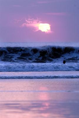 Bali sunset9