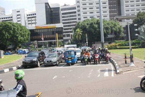 Jakarta-BRT9