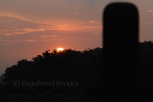 Prambanan Sunset21