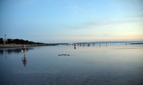 Bali sunset20