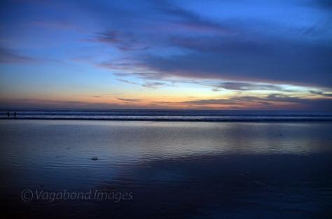 Bali sunset18