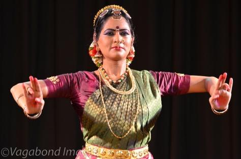 Purva Dhanashree28
