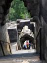 Borobudur27