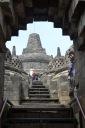 Borobudur28