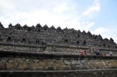 Borobudur3