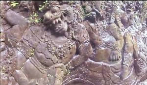 ....Hindu mythologies