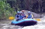 Bali_Rafting15