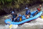 Bali_Rafting16