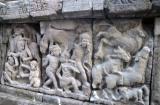 Prambanan23