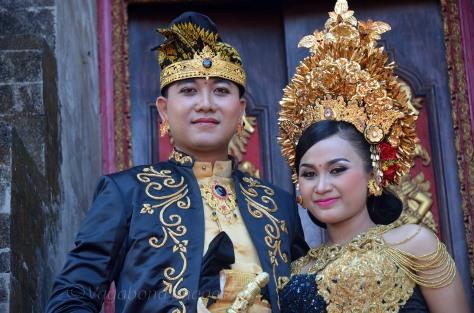 Bali pre-wedding1