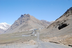 Kee Gompa4