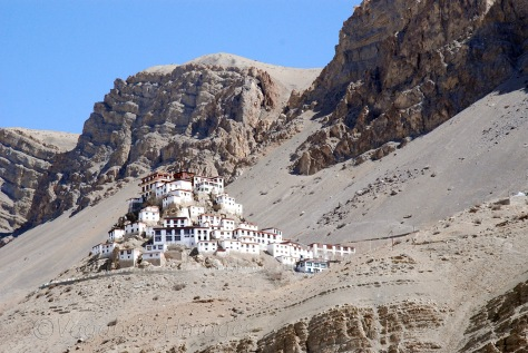 Kee Gompa1