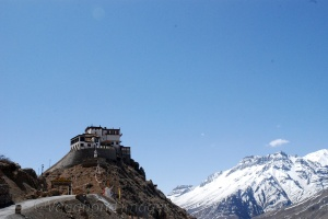 Kee Gompa6