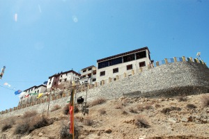 Kee Gompa16