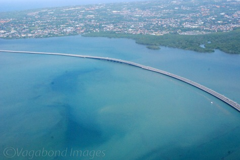Bali from sky5