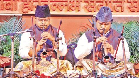 harivallabh-sammelan